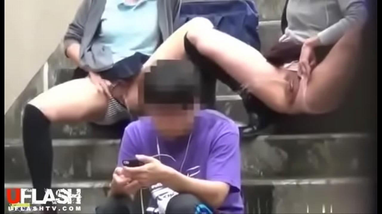 Indian midget porn