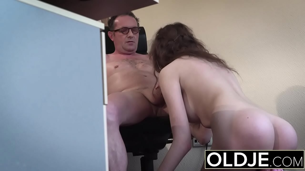 Black Pink Pussy Fucked