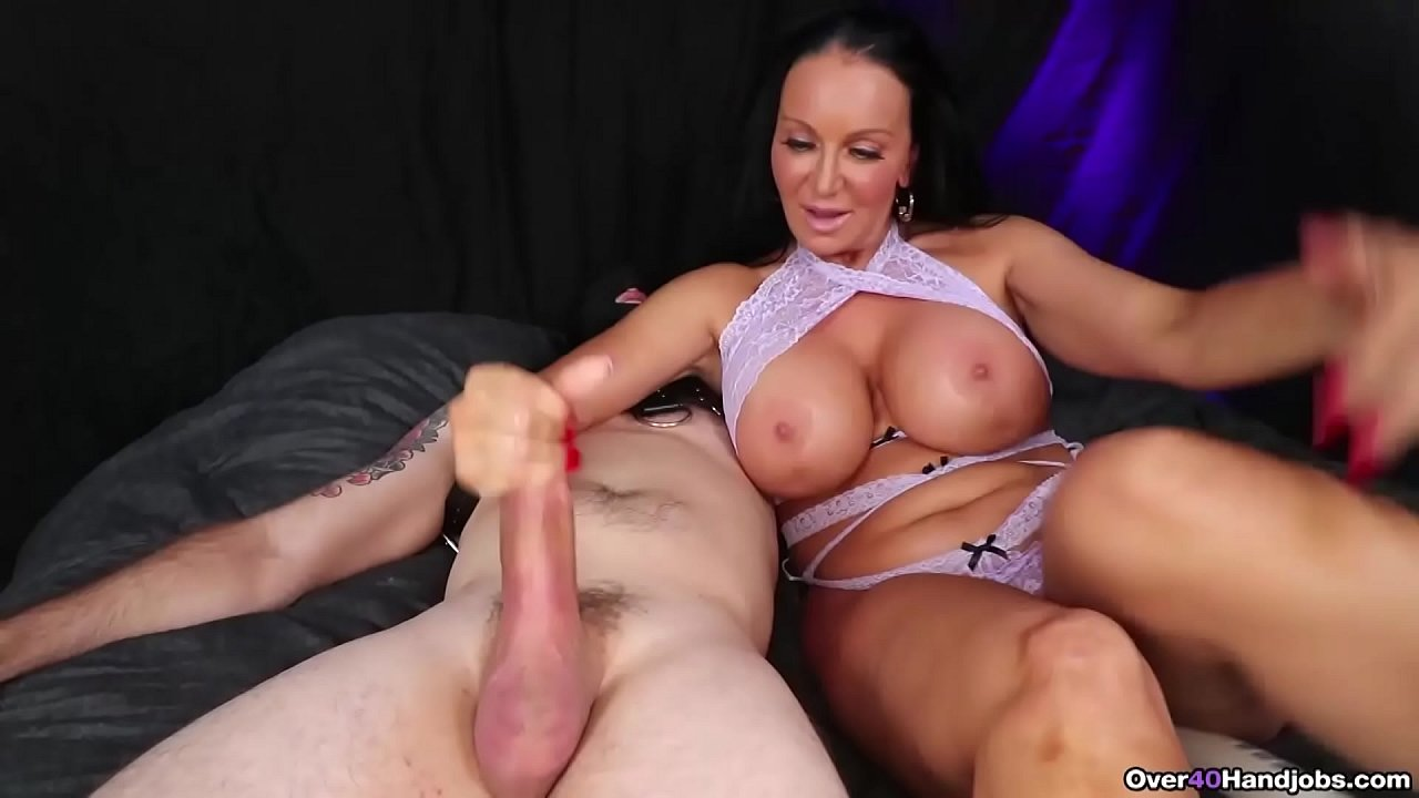 Beautiful free pussy see