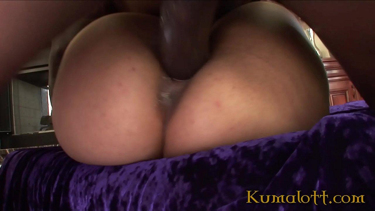Big Ass Big Tits Latina