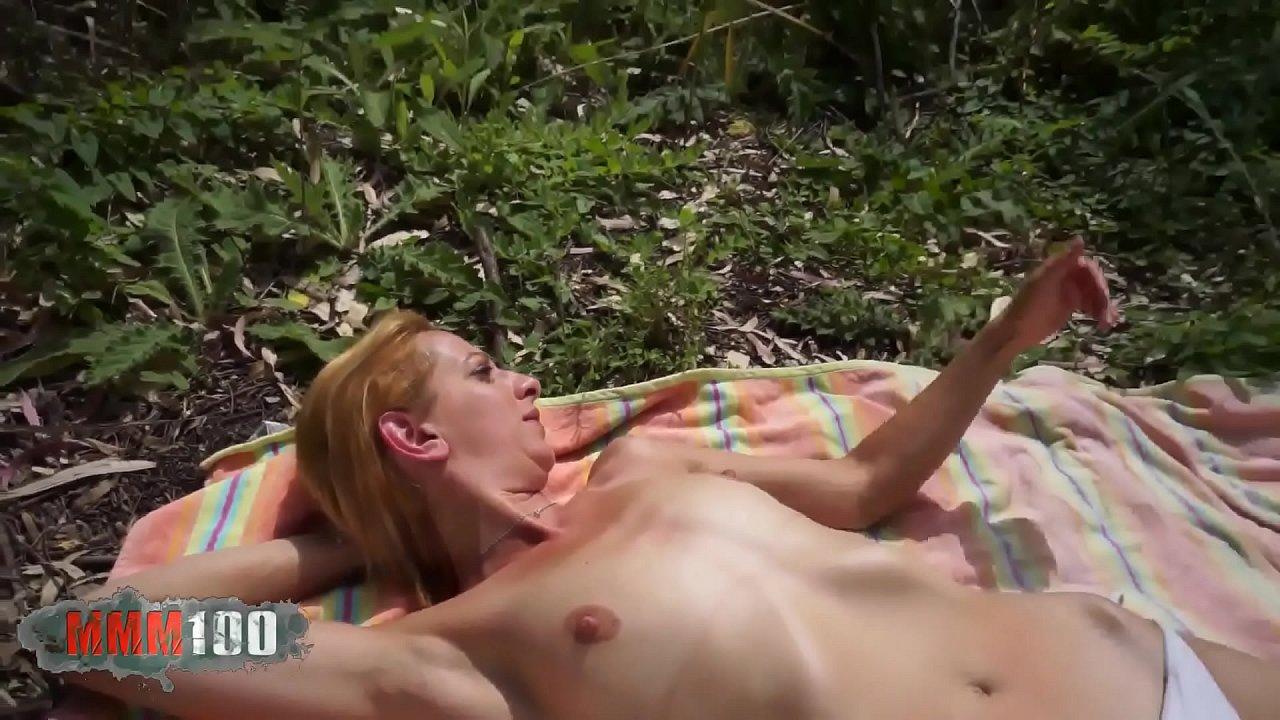 CUL LANTA 9 - ASS FUCKING THE ELDER