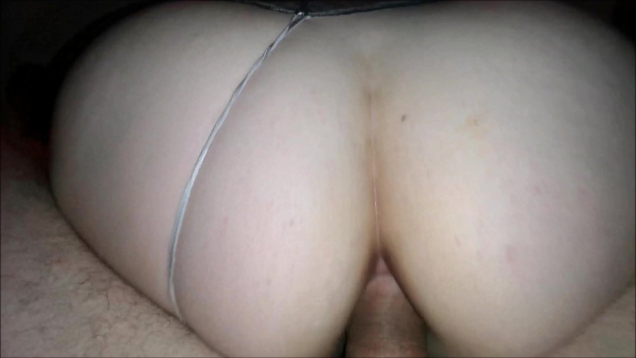 disgusting anal