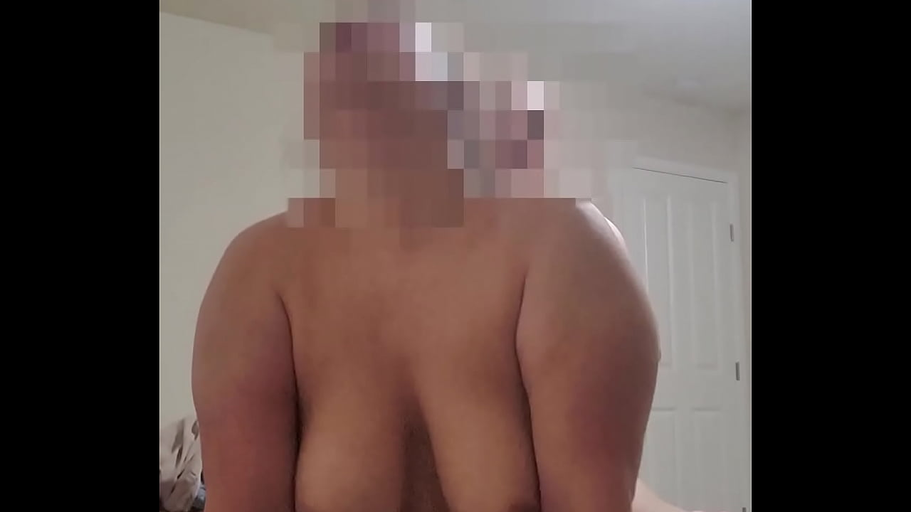 Big tits wasted Hot Thick Wasted Mexican Milf Nice Big Tits Getting Fucked Xvideos Com
