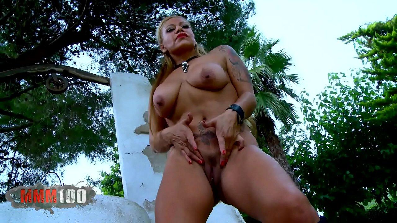 Alexa Blum Videos Porno vieja puta , alexa blun, se desnuda para ti - xvideos