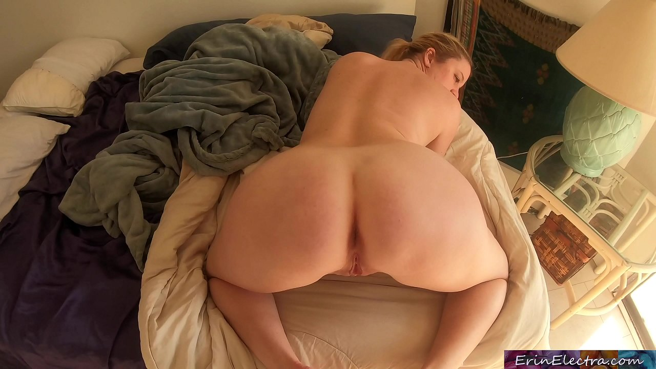 Step Mom Pov Doggystyle