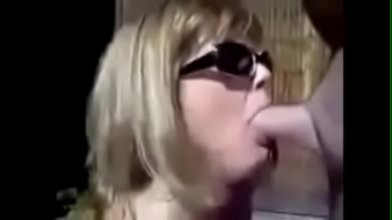 Best Dick Sucking Ever