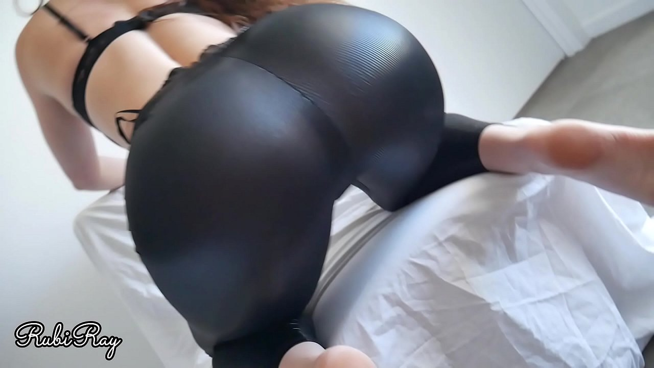 Step Brother Fuck Step Sister