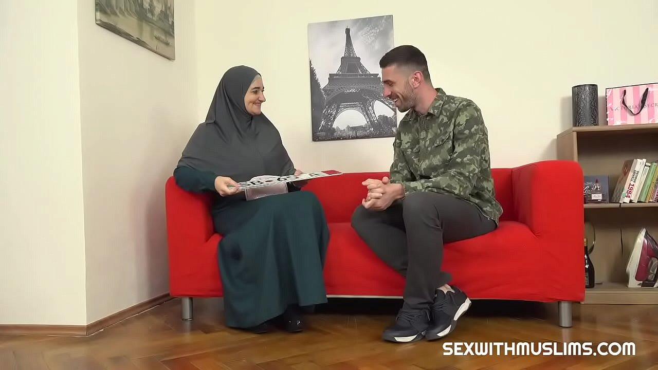 Muslim xvideo Dubai Muslim