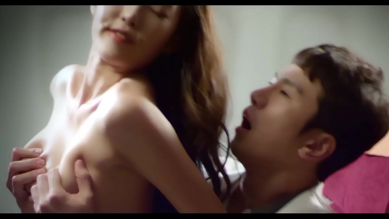 หนังโป๊ออนไลน์ คู่รักเอเชีย