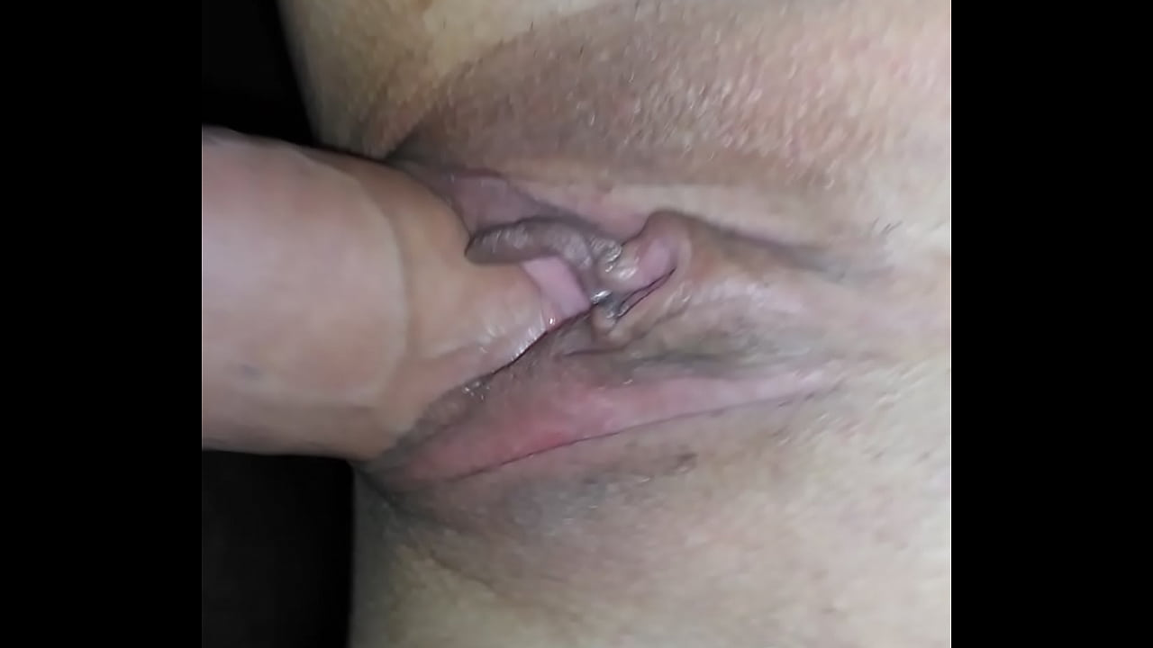 Girls Getting Fucked The Pussy