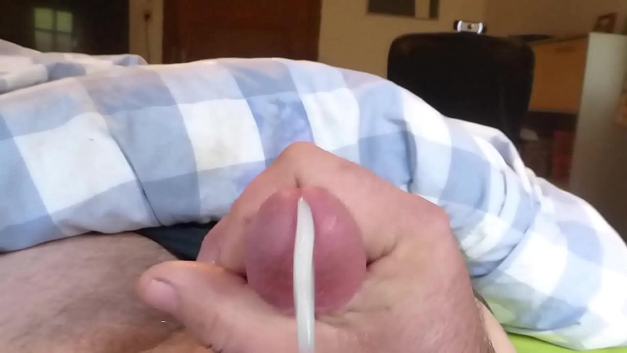 Masturbation orgasmus Masturbation: 1,057,060