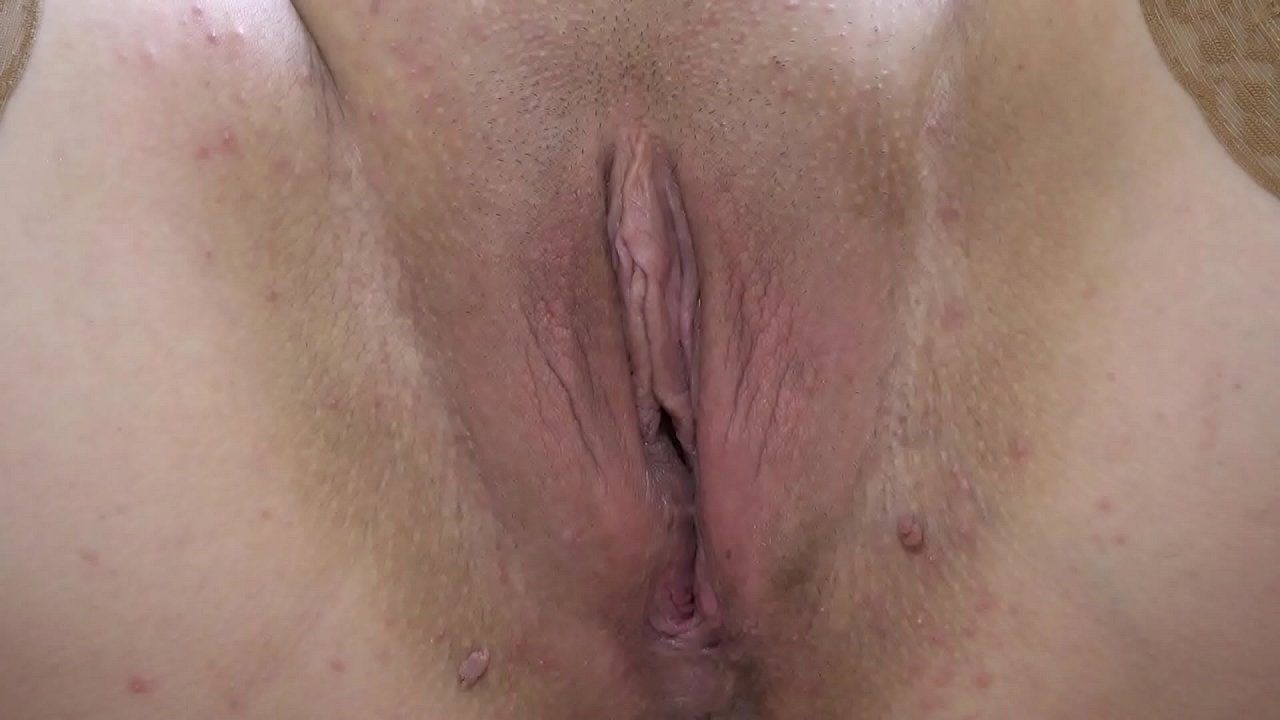 My big shaved pussy gradually grows hair and becomes a very hairy pussy. A close-up homemade fetish compilation from a milf in her early pregnancy.