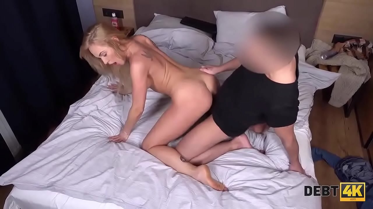 Webcam Teen Girlfriend Shared