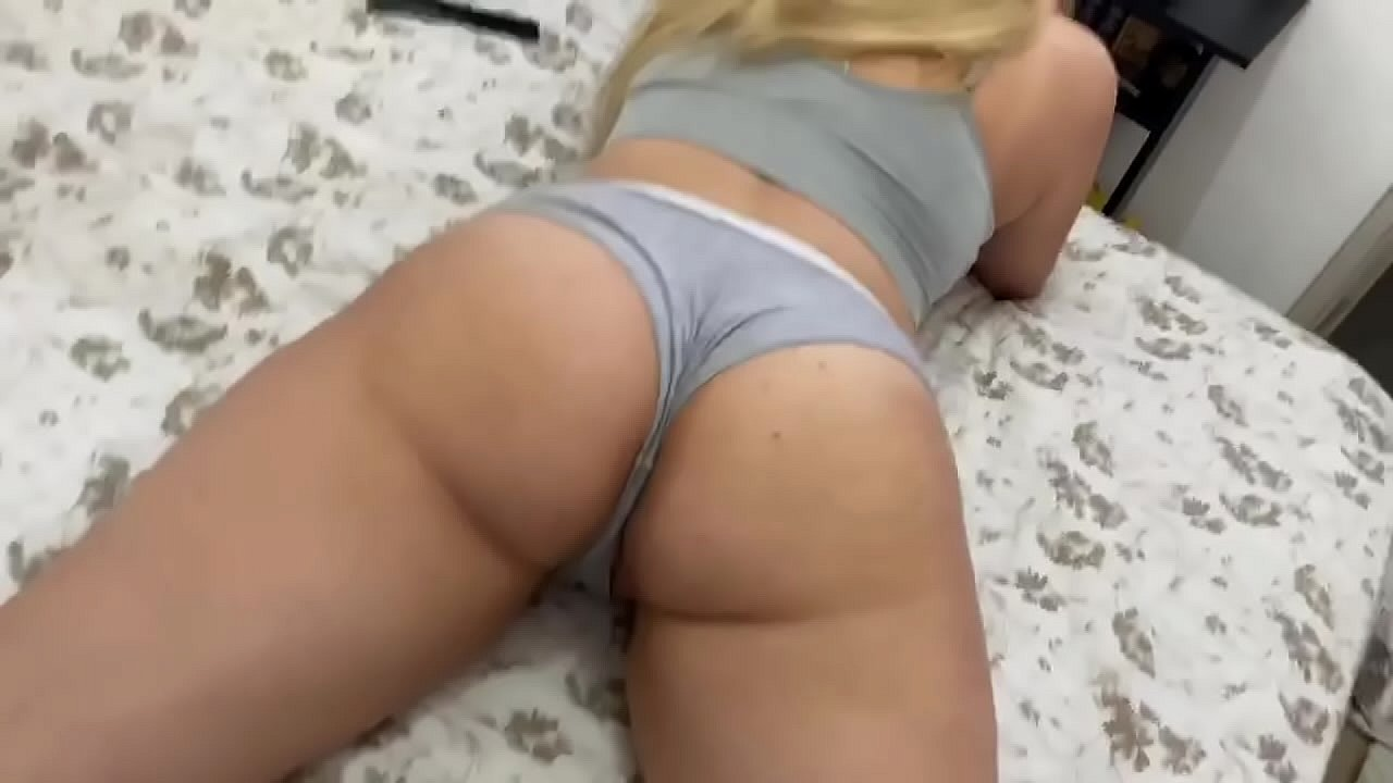 Step Brother Sister Sneak Fuck