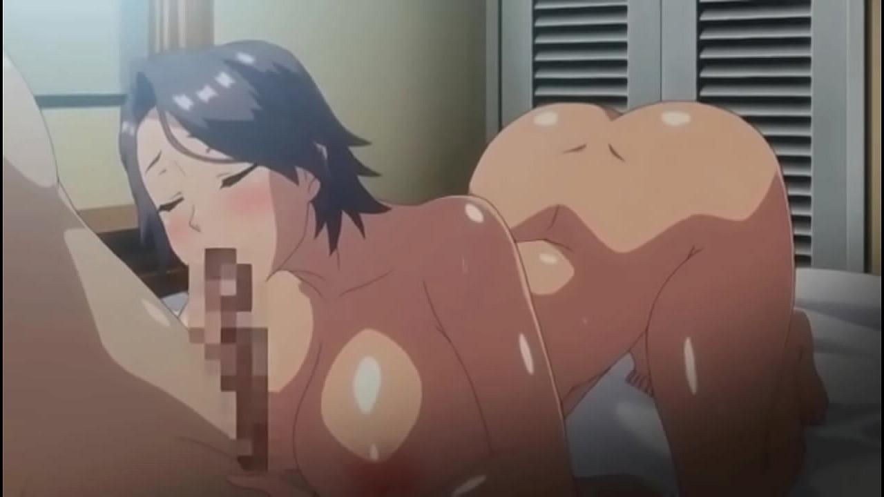 Video hentai Hentai Haven