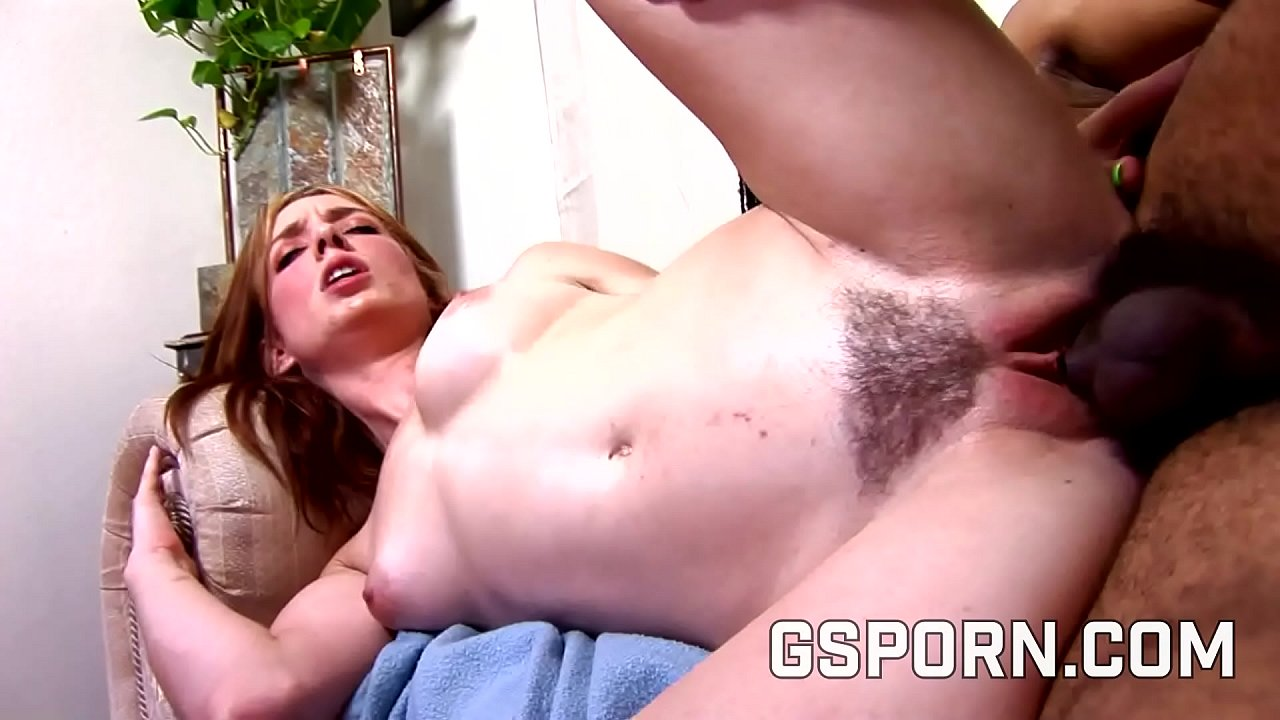 Big Tit Milf Double Fucked