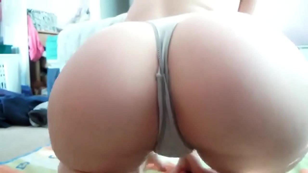 Abre Lq Puerta Con Un.consokadot Metido Porno se mete un dildo en su hermoso culo - xvideos