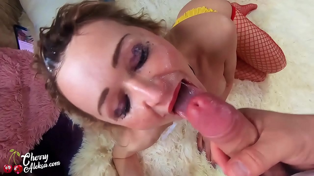 Huge Tits Threesome Big Dick