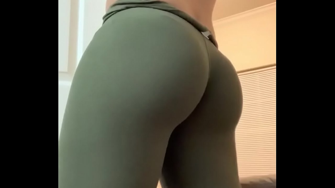 Candid Teen Ass Perfect