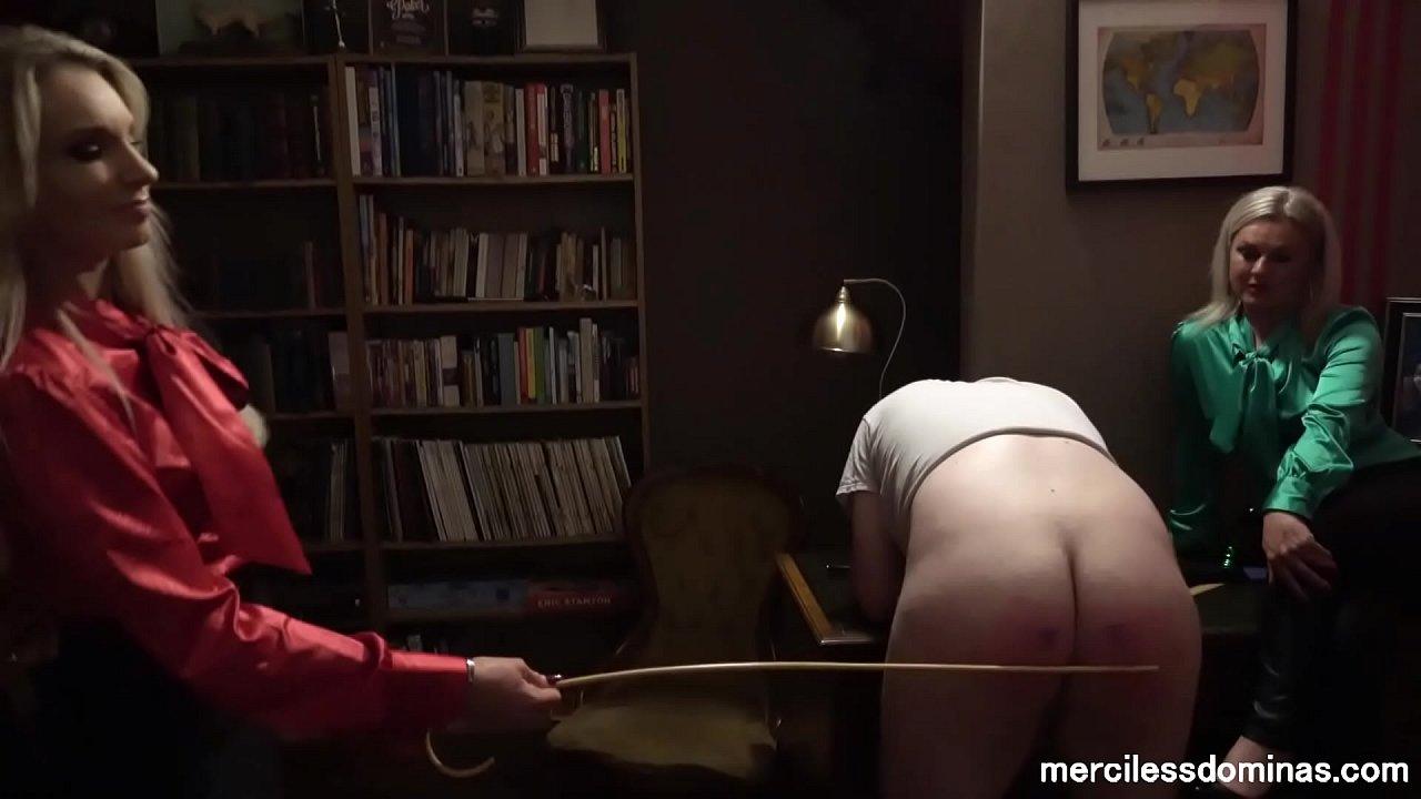 Jolie femme porno en ligne