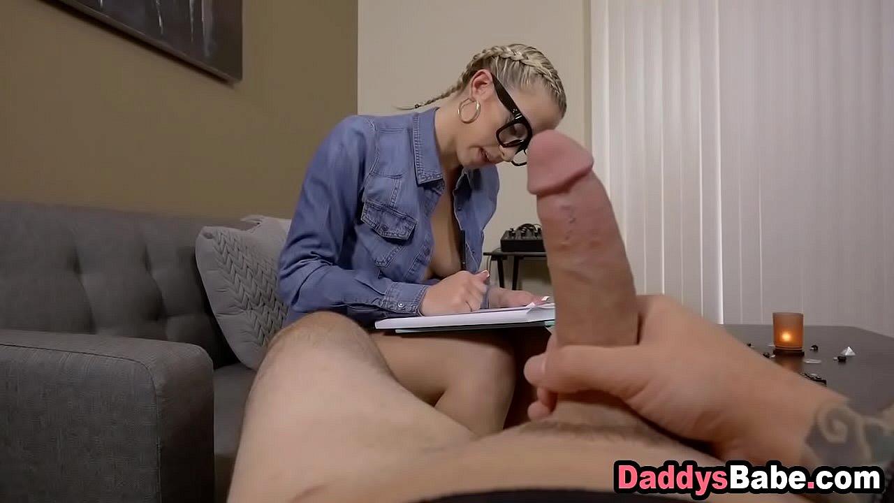 Dad Fucks Daughter Money