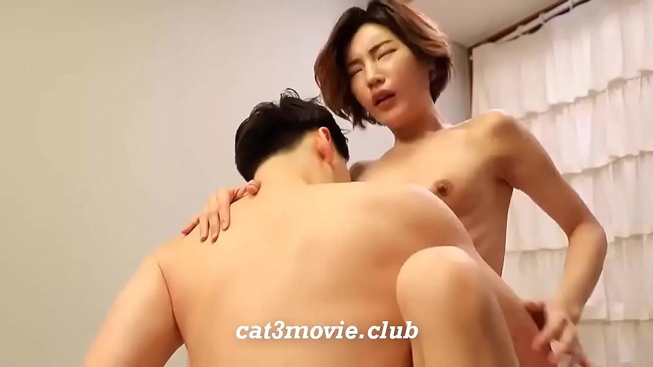 Movie cat3 cat3movie •