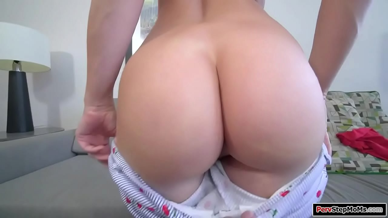 Big Tit Ebony Rough Sex