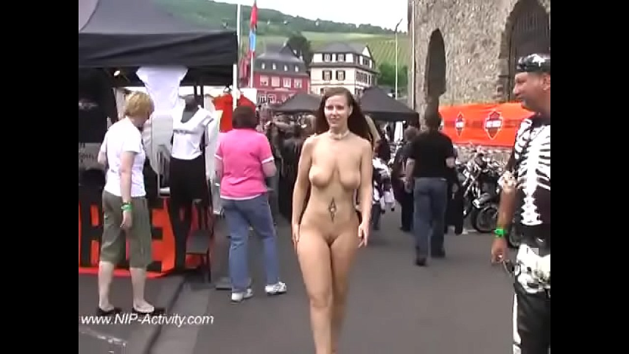 Nackt porn jenny Search Results