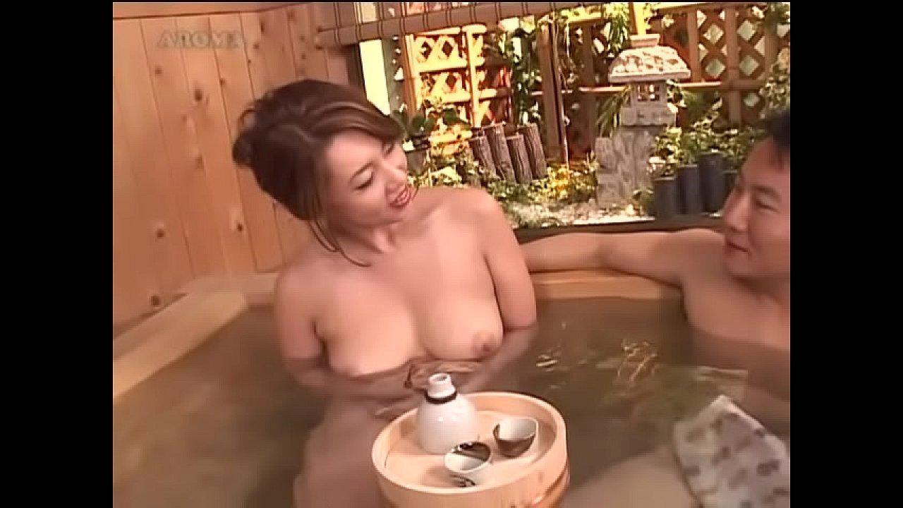 Japanese Mature Big Boobs