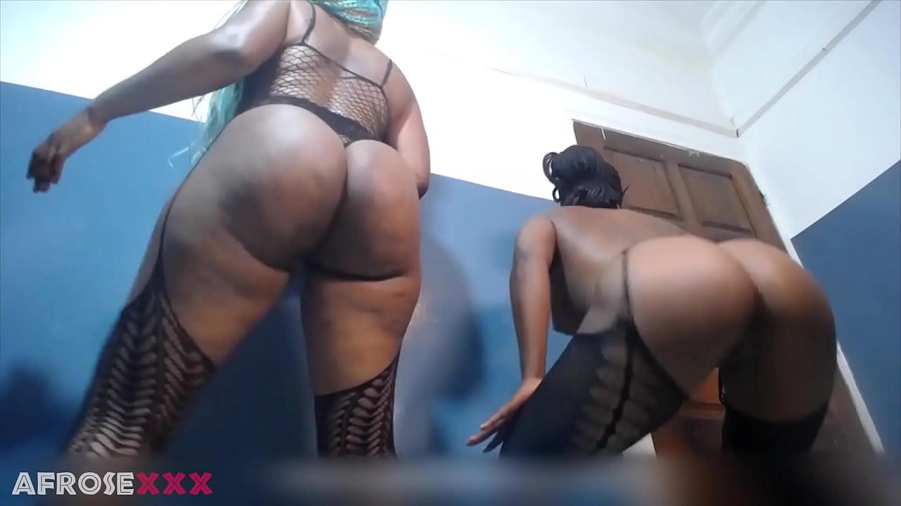 Mapouka naked girls Mapouka Booty Dance Xvideos Com