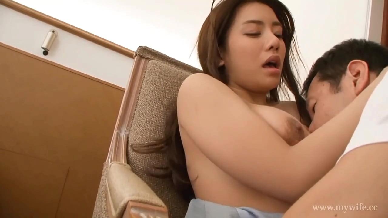 Big Tit Nipple Orgasm Play