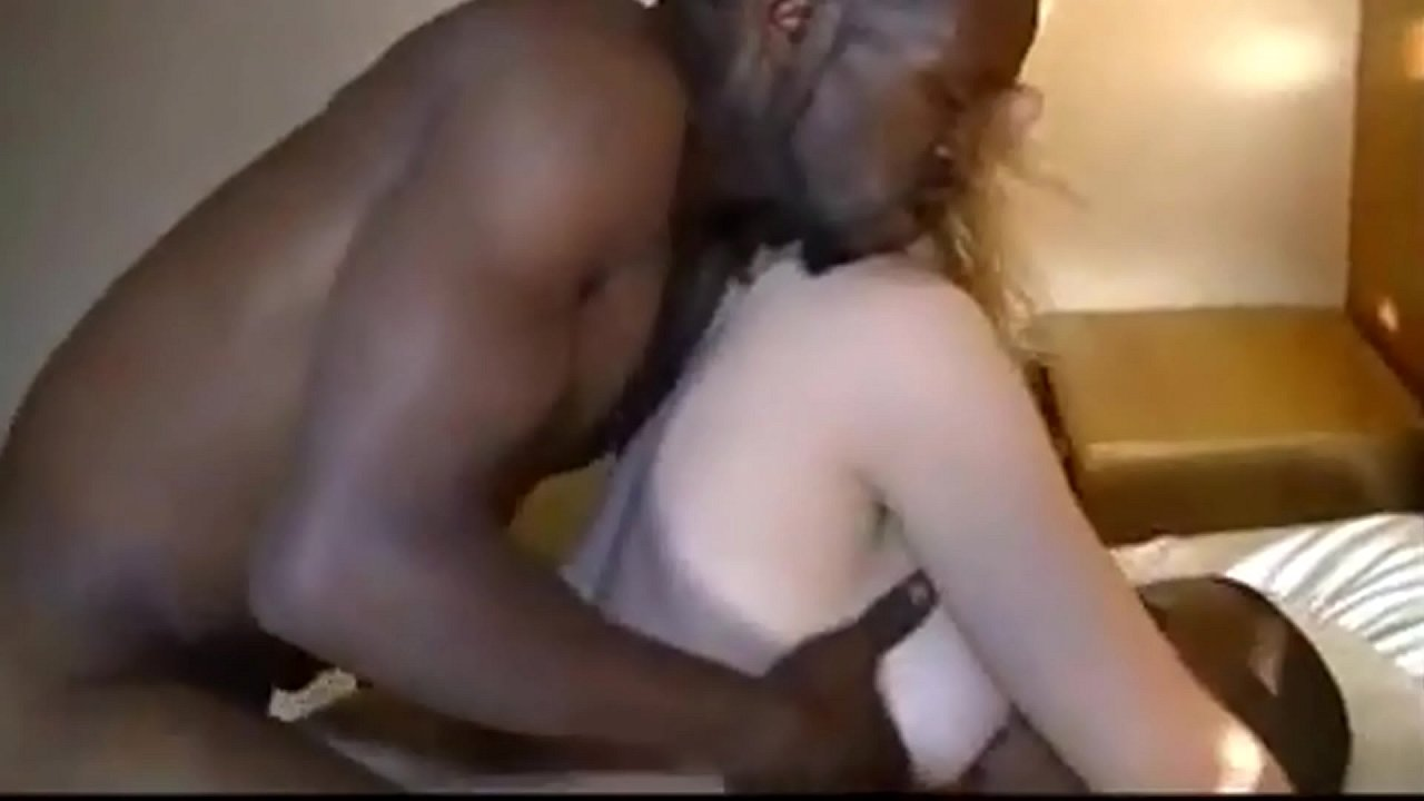 Bbc Cuckold Wife Talking