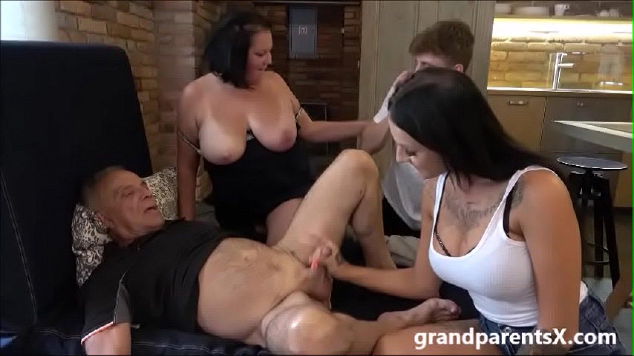 Xvideos Family Sex