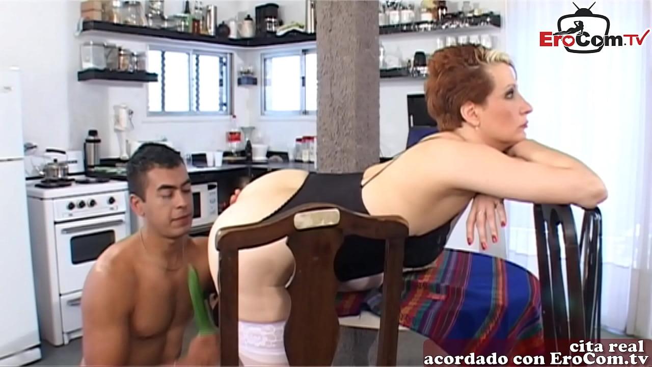 Xvideos spanish Free Porn