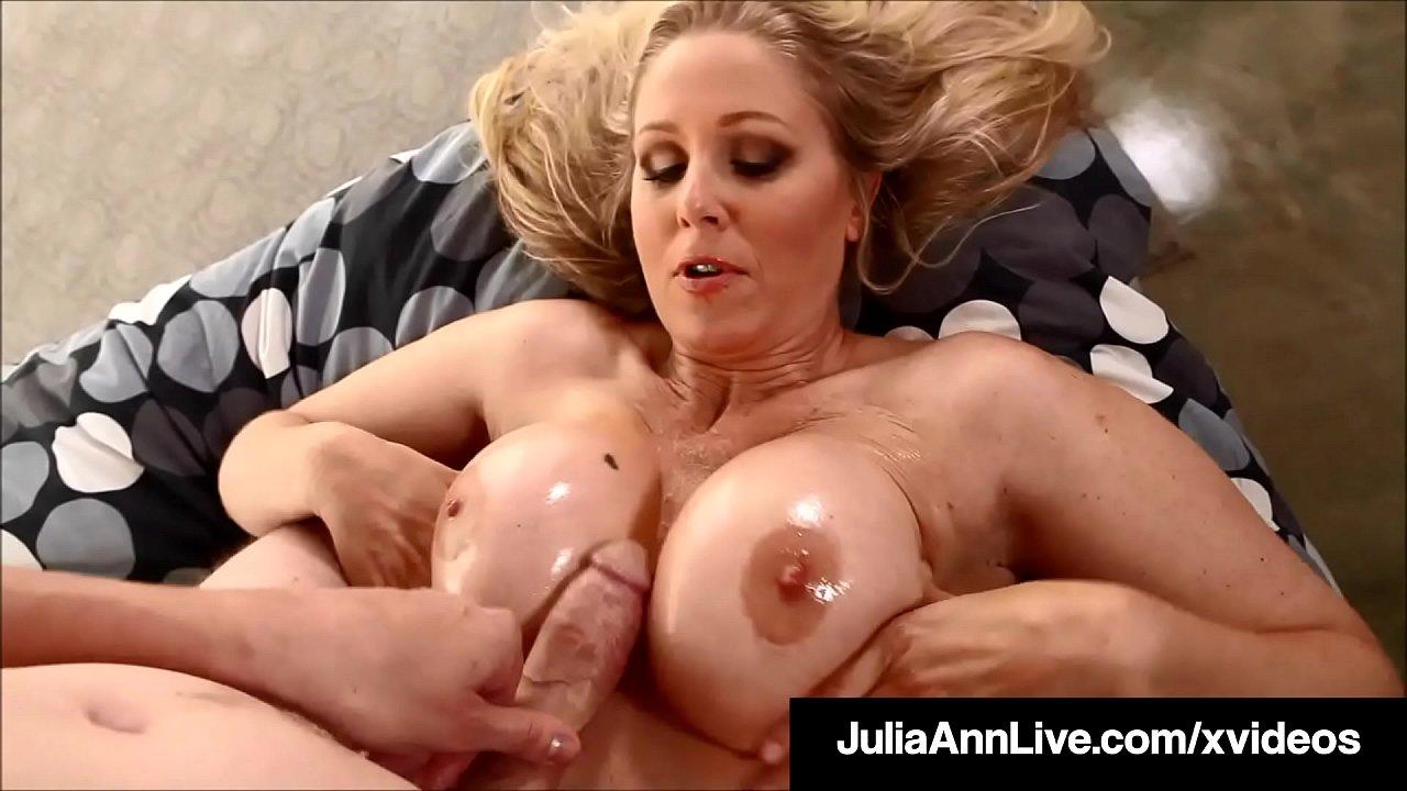 Tits milked hard