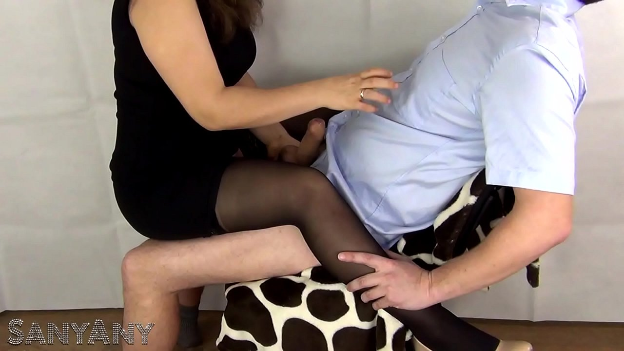 100 cumshots in 45 minutes. The best collection of all SanyAny model cumshots for the first year of work in the home porn industry))))