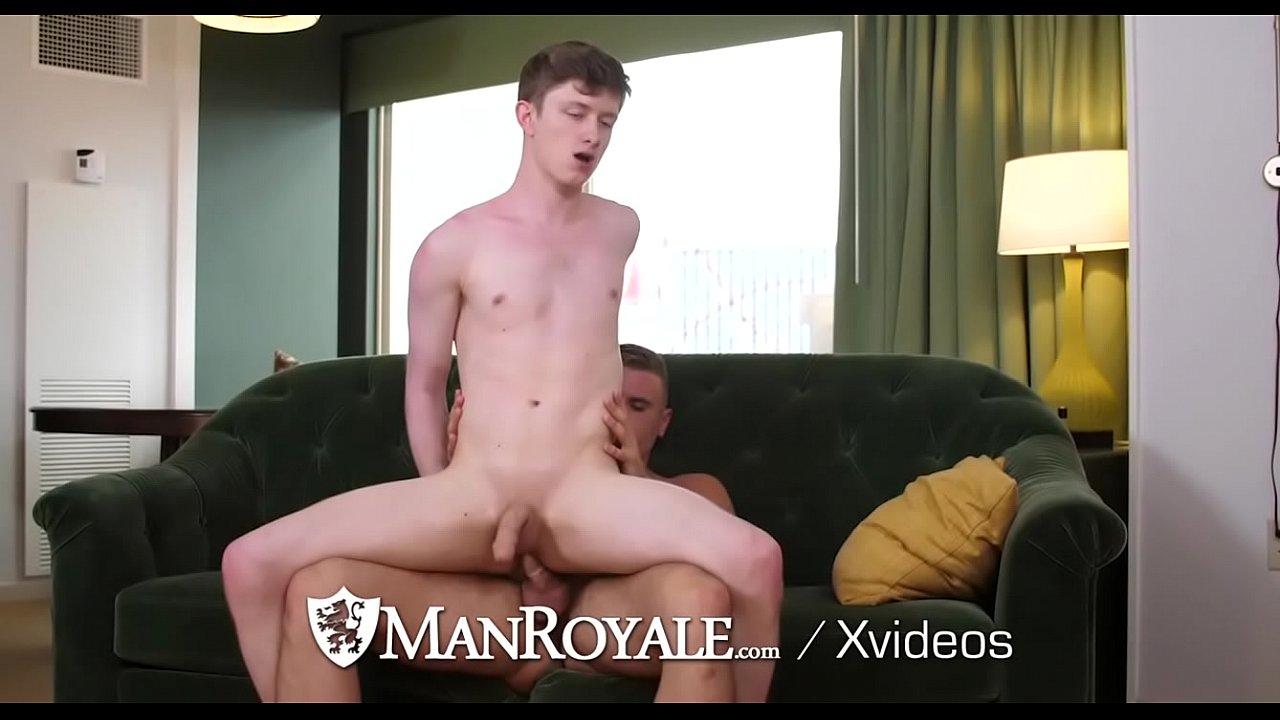 Pornstar janine bondage
