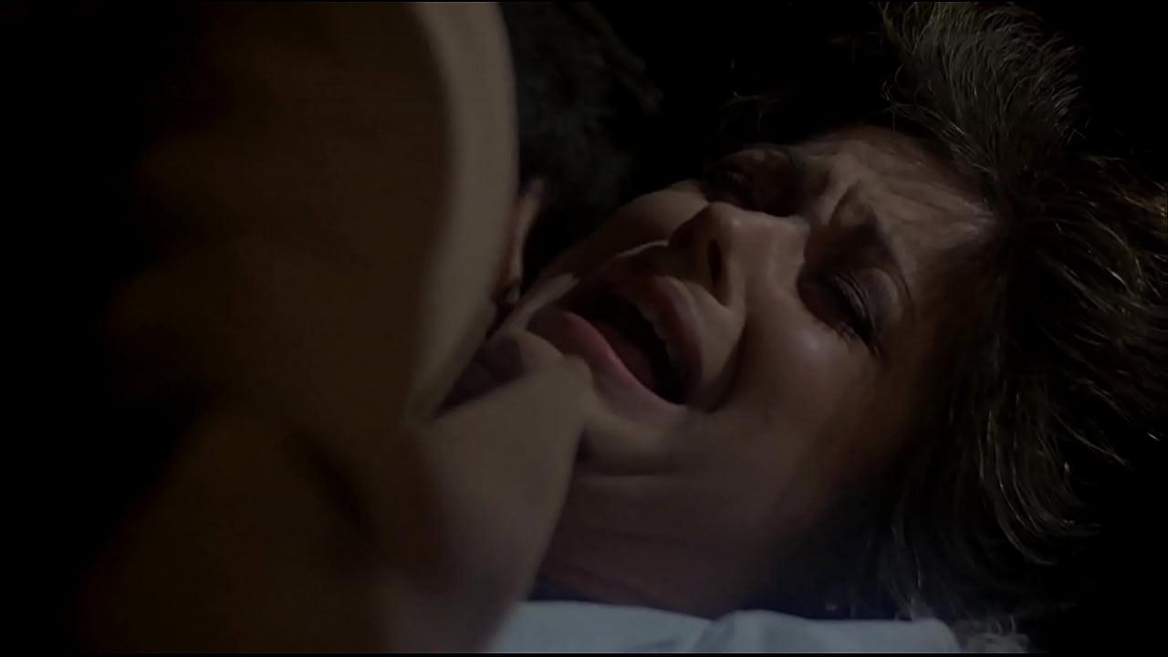 Hot Wife Intense Orgasm