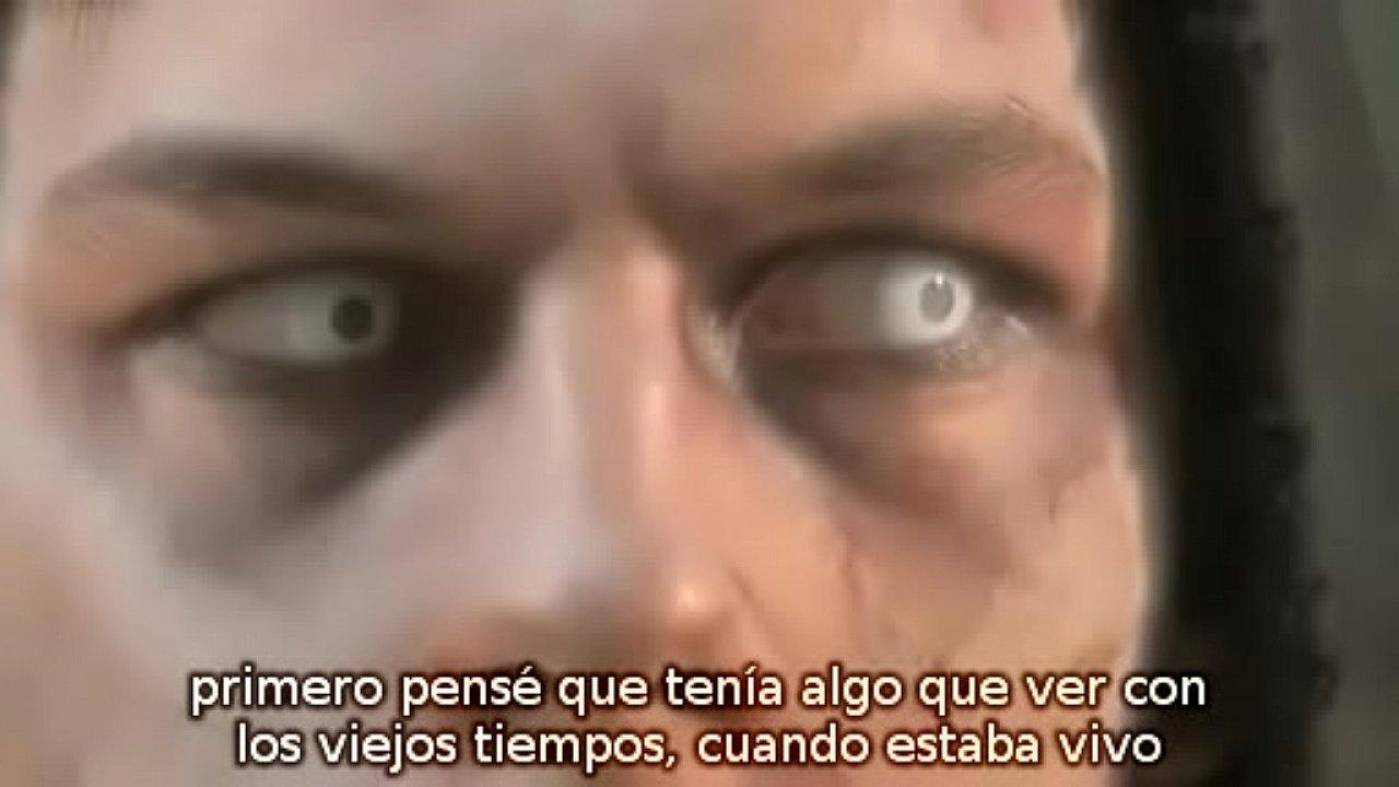 Película de porno completa en español 2008 Otto Or Up With D People 2008 Sub Espanol Xvideos Com