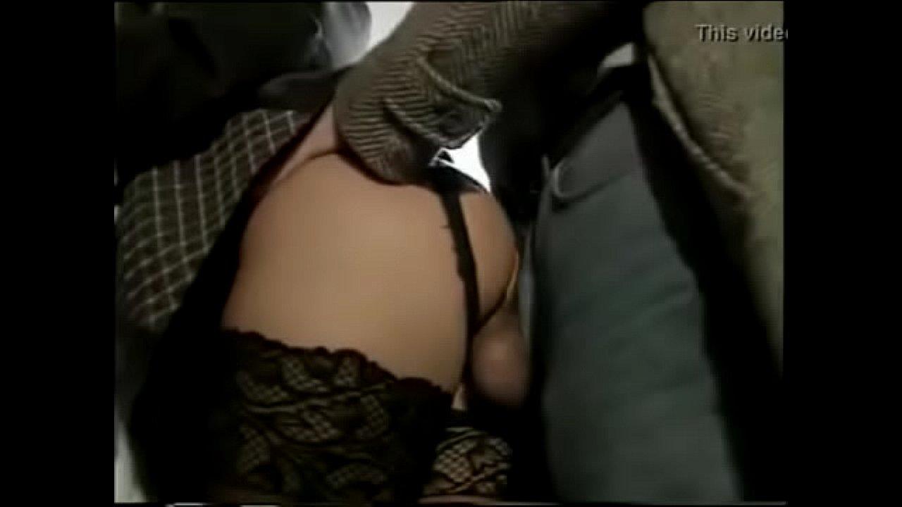 Nacho Vidal Kendra Lust