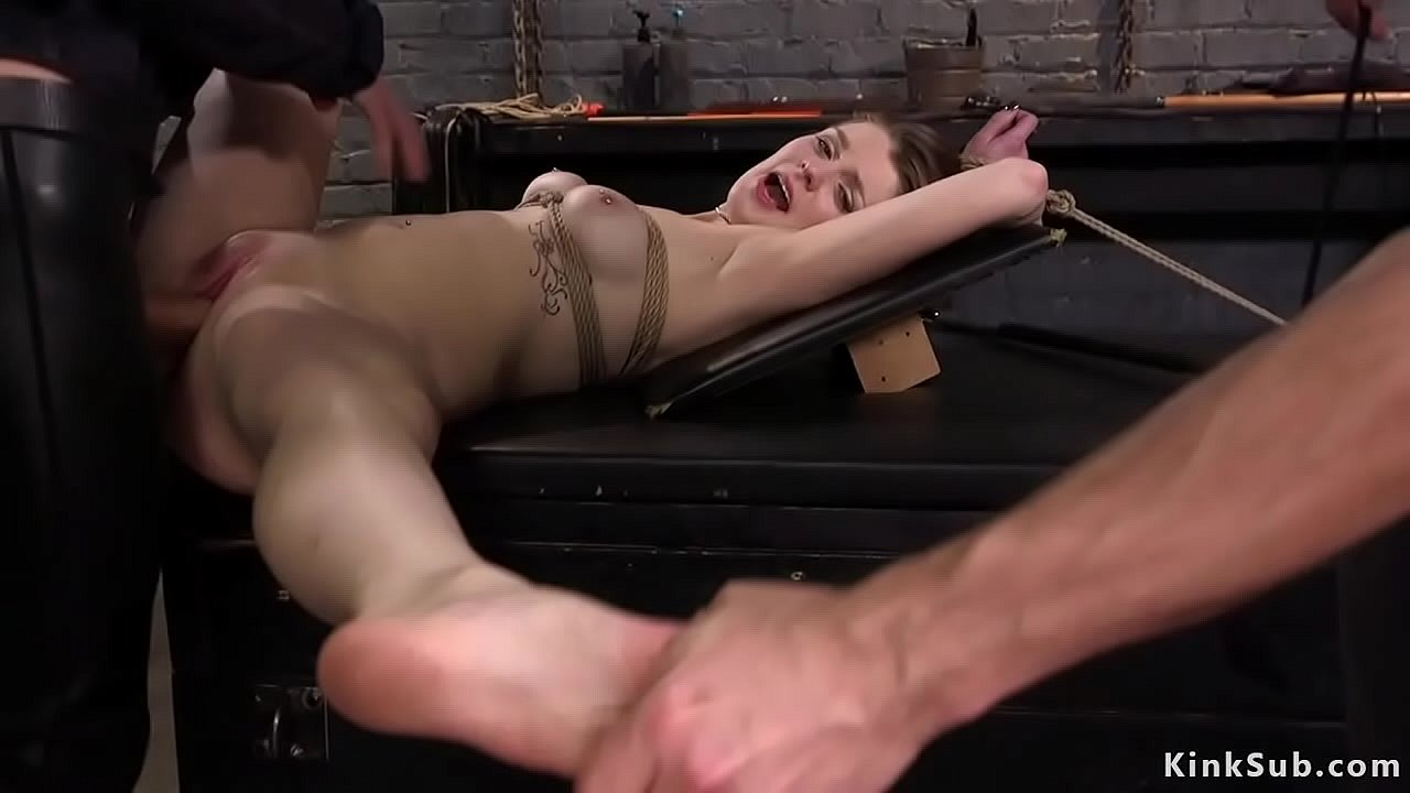 Up fucked tied Popular Tied
