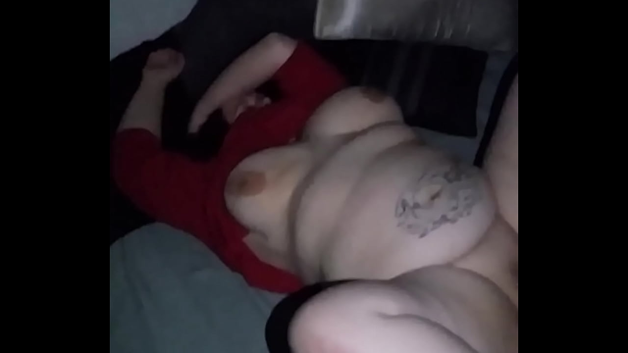 Wife Fucks Son Front Husband