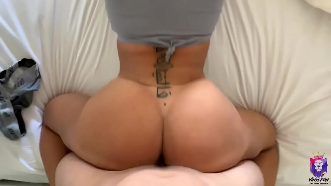 Hot Puertorican Wife Is Literally Forced To Suck And Fuck Until She Changes Her Mind  - 15