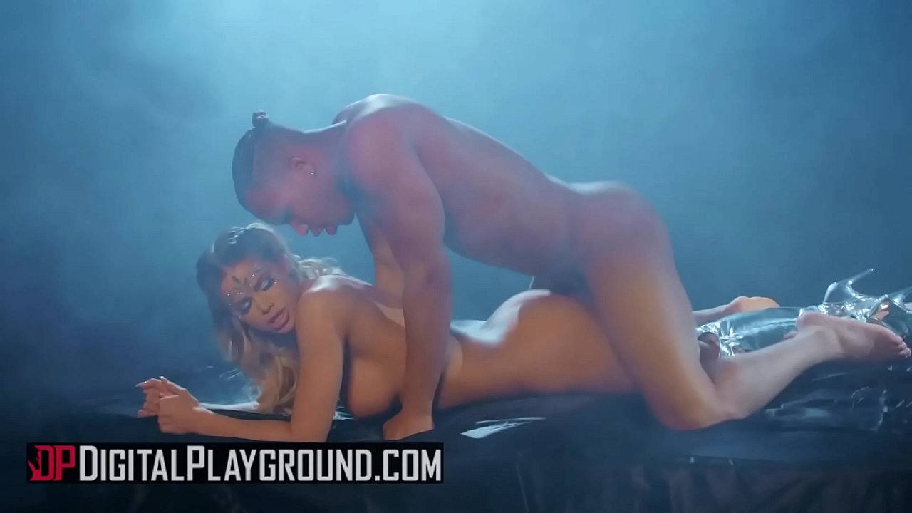 Digital Playground Blowjob - Jessa Rhodes, Ricky Johnson) - They Come In Peace Scene 3 - Digital  Playground - XVIDEOS.COM