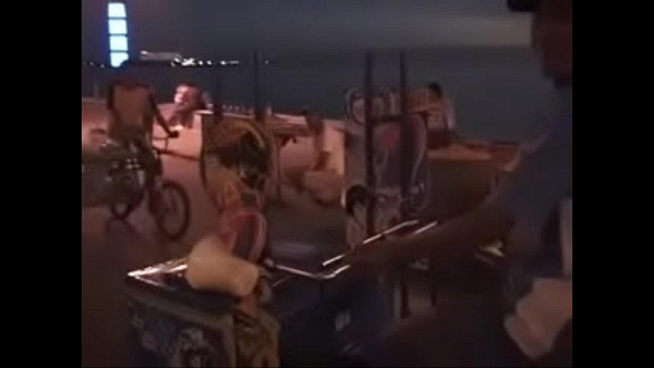 TINY FILIPINA LBFM PETITE GET PICKED UP AND RAW FUCKING FROM XASIANHUB COM