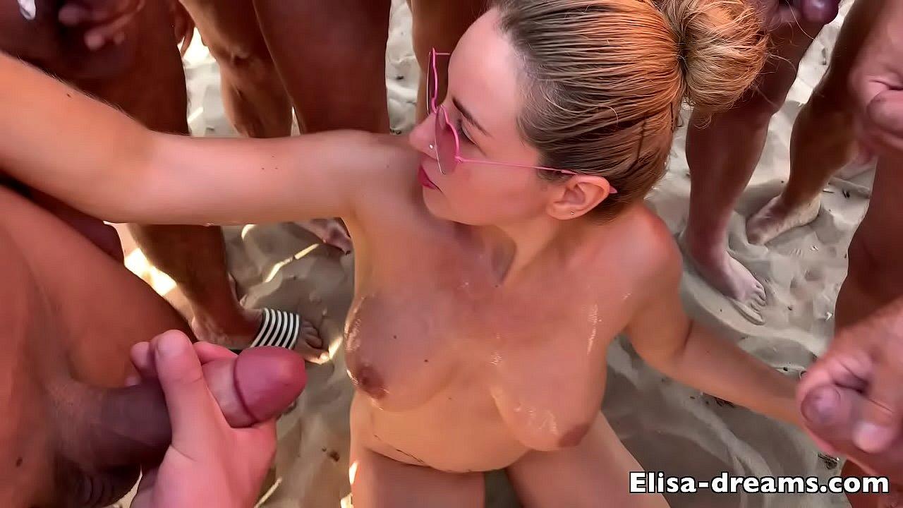 Snowflake homemade porn videos