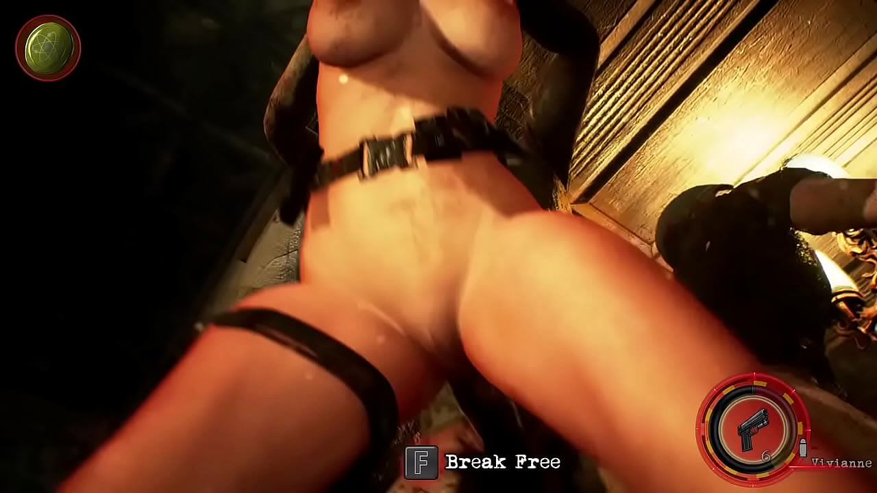 Download Game Pc Horror Porn Sex