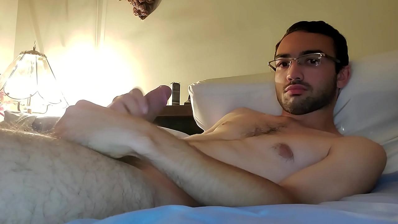 Teen big boy cock Masturbating: Ohio
