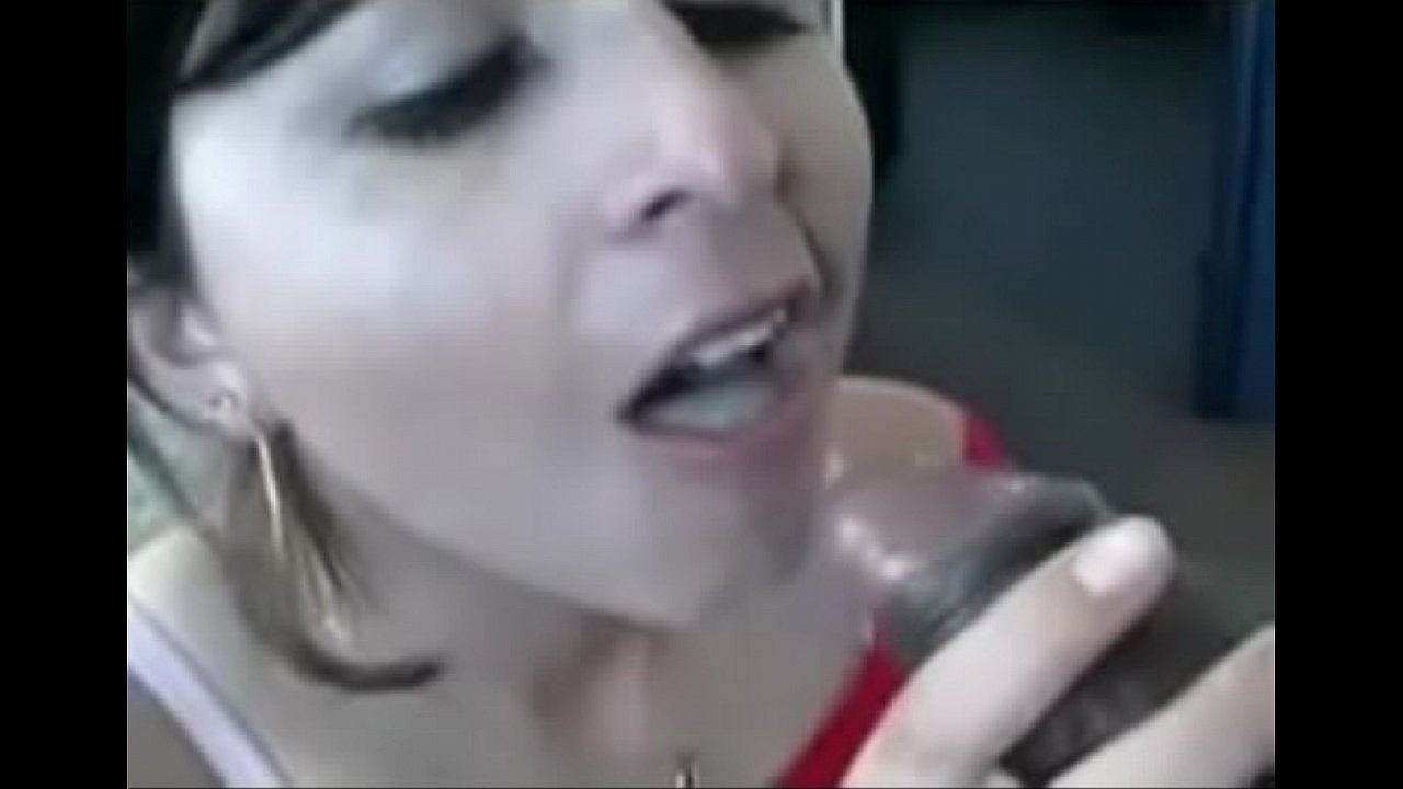 Amateur Anal Then Swallow