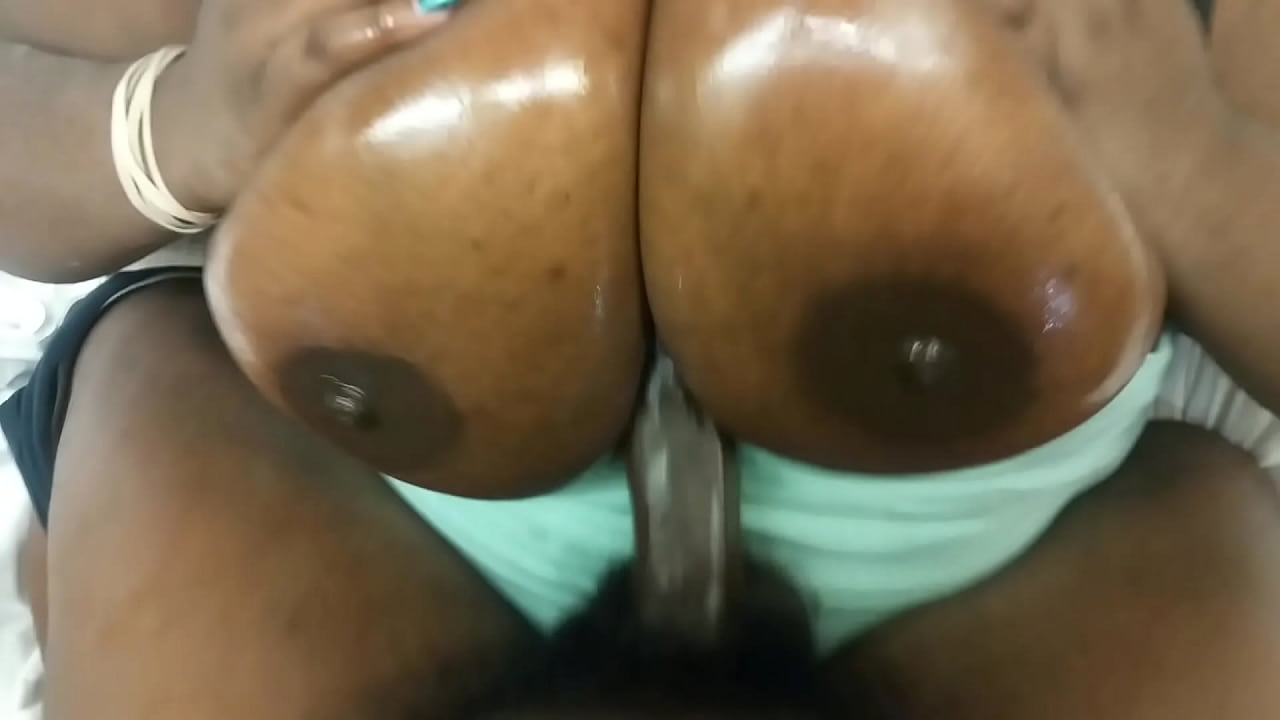 Ebony Bbw Ass Clap Dick